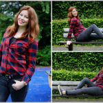 Outfit – 11 mei 2014