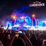 Win: 2×2 tickets Lakedance op 11 juni