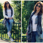 Outfit – 16 mei 2014
