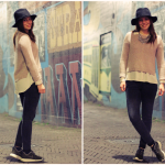 Outfit 19/2/2014