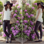 Outfit – 5 mei 2014