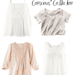My faves: H&M Conscious* Collection