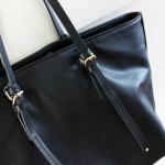 New in: Zara budget shopper