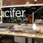 Hotspot: Lucifer Coffee in Eindhoven