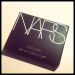 Lovely Nars