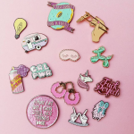 Pins van TheSassyGirl