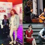 Movie: Begin Again + winactie