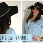 New in: flaphoed