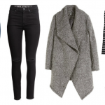 H&M Fall wishlist