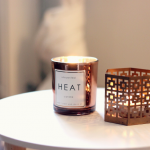 New in: H&M Home accessoires
