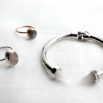 New in: My Jewellery