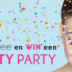 YVES ROCHER – BEAUTY PARTY APP
